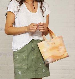 Consuela Dawn Mini Bag