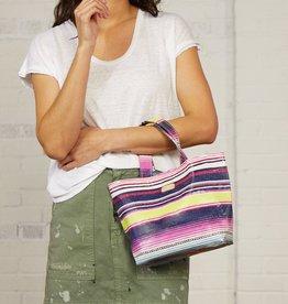Consuela Thelma Mini Bag