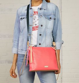 Consuela Maren Downtown Crossbody