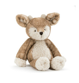 Florence the Fawn Plush