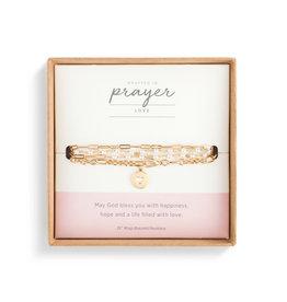 Necklace/Bracelet - Love