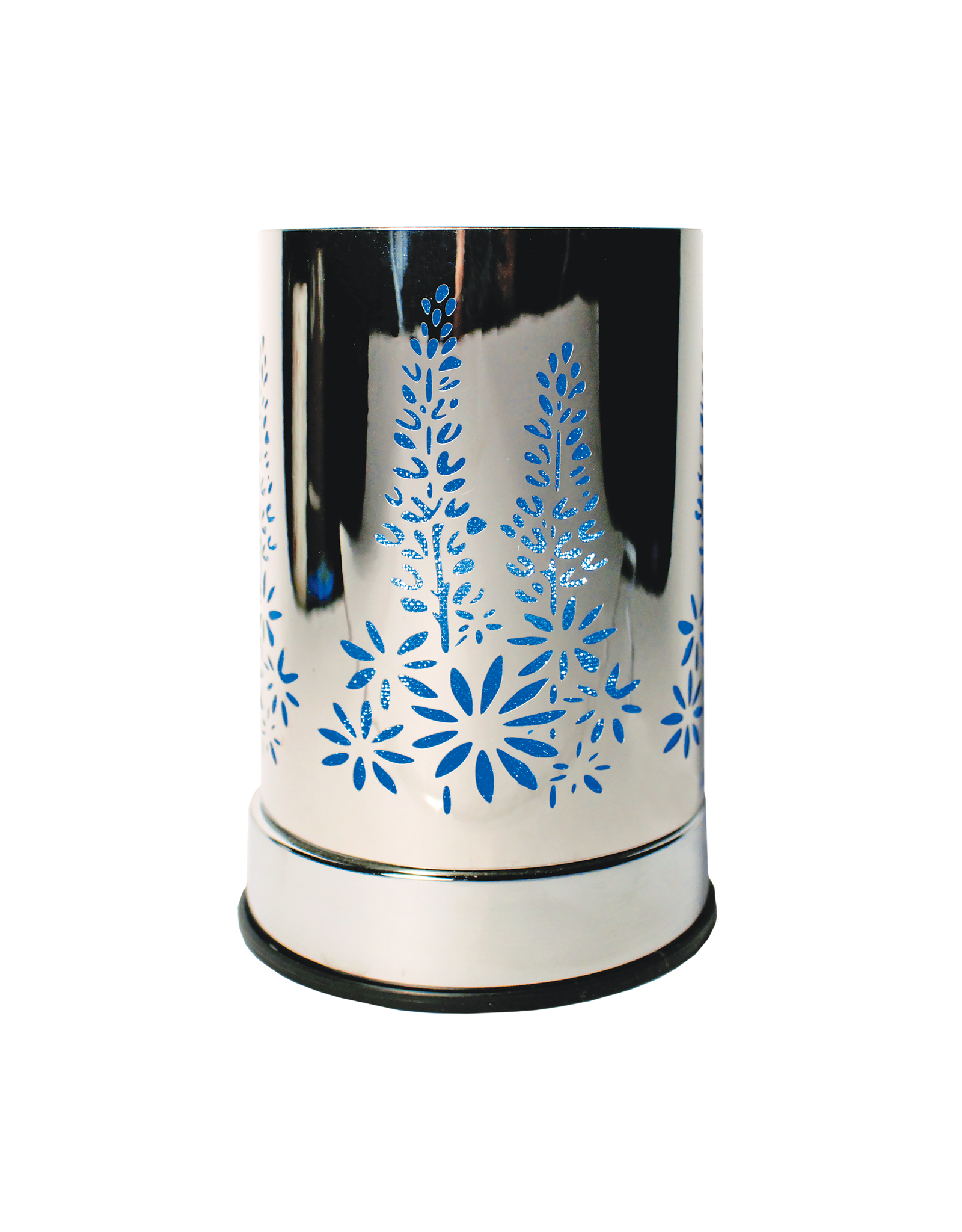 Scentchips Bluebonnet Fields Lantern