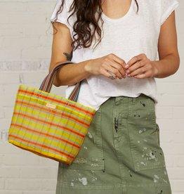 Consuela Luz Mini Bag