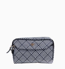 purseN Clutch Makeup Case