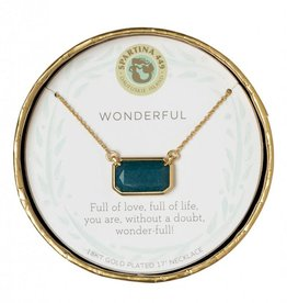 Spartina 449 Sea La Vie Water Colors - Wonderful