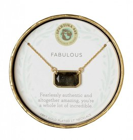 Spartina 449 Sea La Vie Water Colors - Fabulous