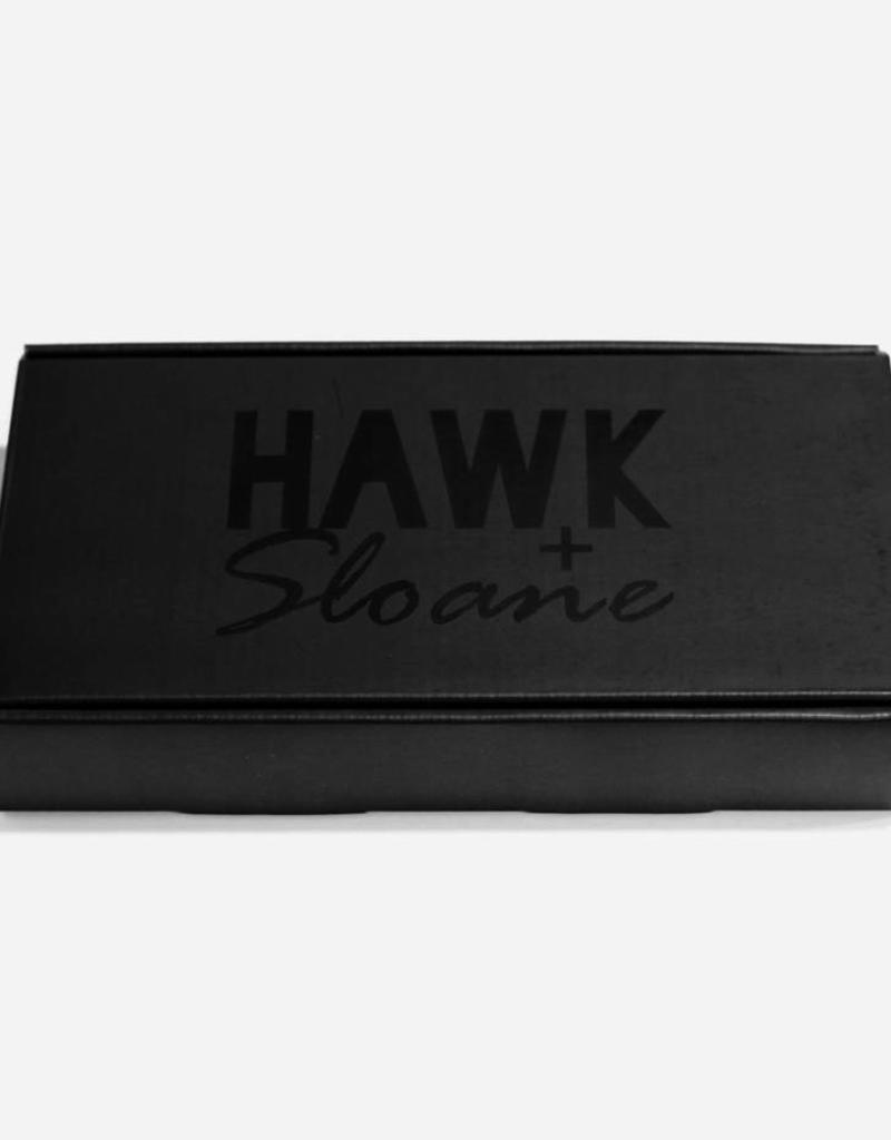 hawk and sloan Hawk & Sloan 6 Spray Gift Set