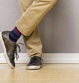 Men's Compression Socks