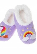 Kid's Fairytale Snoozies