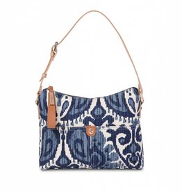 Spartina 449 Moonglade Dixie Hobo