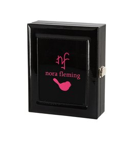 nora fleming NF Keepsake Box