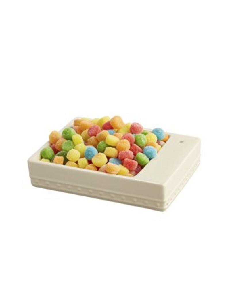 nora fleming NF Napkin & Candy Dish
