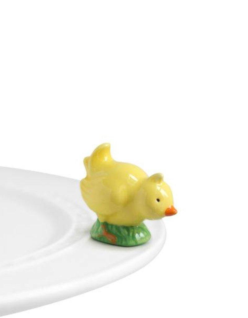 nora fleming A93 Chick Mini