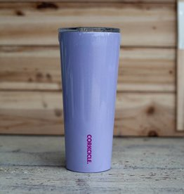 corkcicle 24oz Tumbler - Pixie Dust
