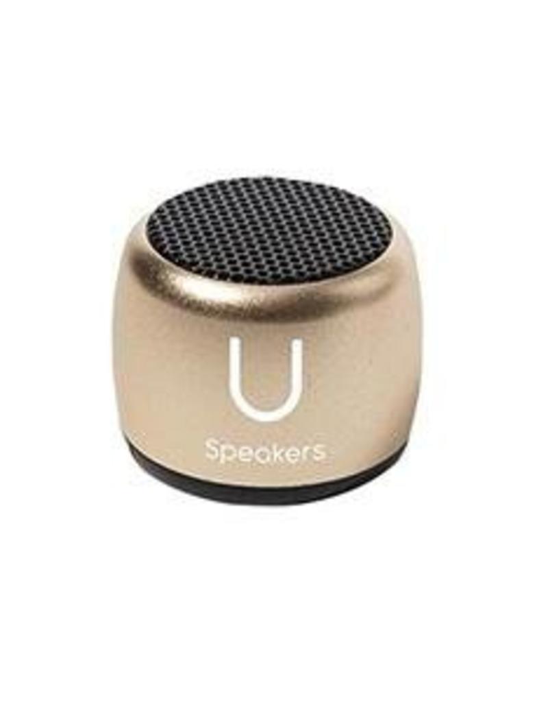 Fashionit Micro Wireless Speaker