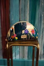Consuela Dreamscape Medium Cosmetic