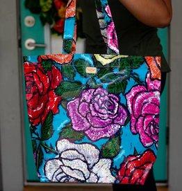 Consuela Rosie Basic Bag