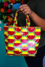 Consuela Watermelons Mini Bag
