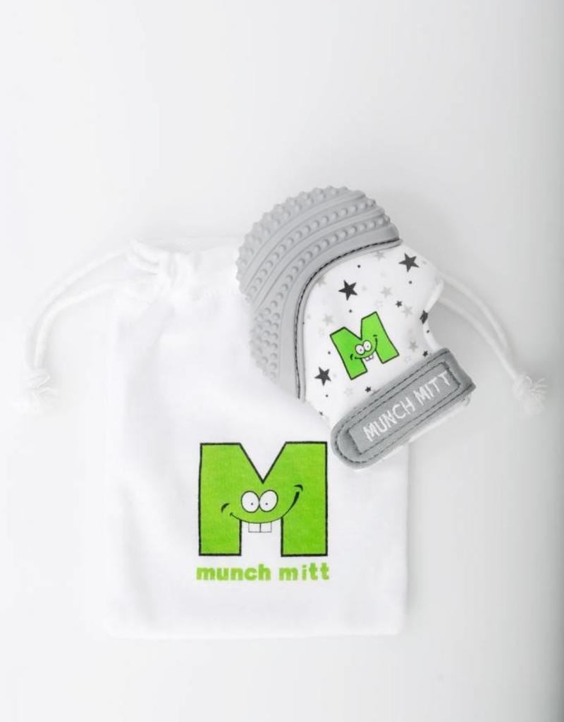 Malarkey Kids Munch Mitt