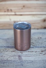 Occasionally Made 12oz Combo Cooler - Rose Gold