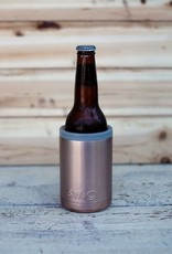 Occasionally Made 12oz Combo Cooler - Maroon