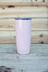 Occasionally Made 20oz Tumbler - Pink