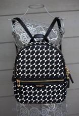 Spartina 449 Rhett Chloe Backpack