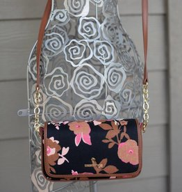 Spartina 449 Verdier Crew Phone Crossbody