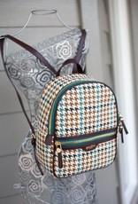 Spartina 449 Eliza Chloe Backpack