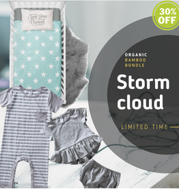 Bundle - Storm Cloud
