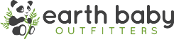 Earth Baby Outfitters:  Baby and Toddler Apparel and Accessories- Eco-Friendly, Organic, and Ethically Sourced