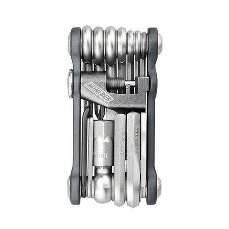 Craft Minitool Topeak Mini 18+-functies