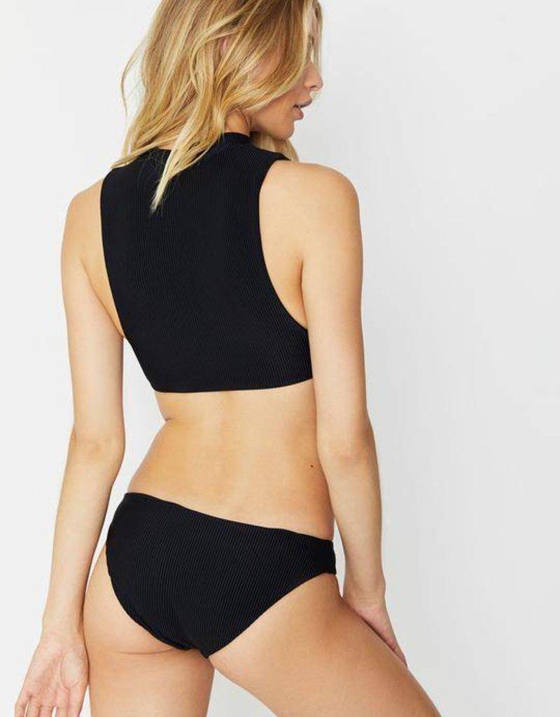 Frankies Bikinis Hanalei Bottom