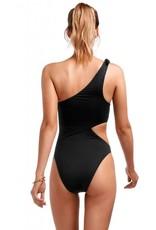 Vitamin A Bardot Bodysuit