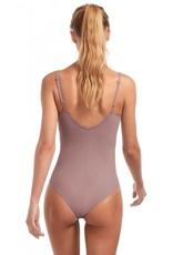 Vitamin A Gaia Bodysuit
