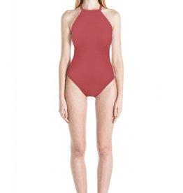 Sauipe Swim Denise One Piece