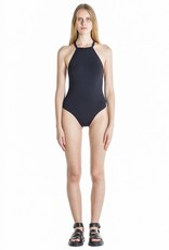 Sauipe Swim Denise One Piece