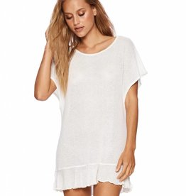 Beach Bunny Swim Annika Tunic
