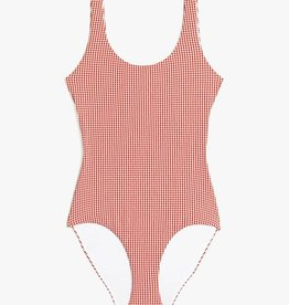 Onia The Kelly One Piece