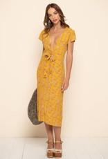 Rove Louise Dress