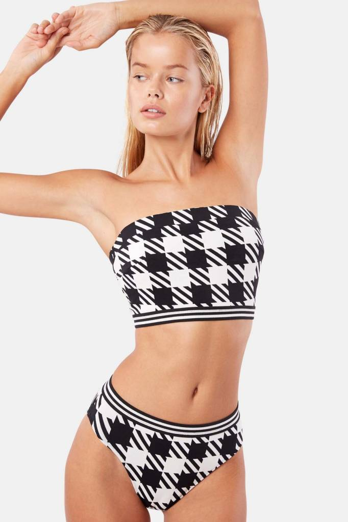 Solid and Striped The Bella Bottoms
