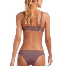efdbc2d376 Swimwear - Blackbook Bikini