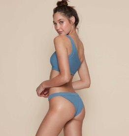 9ab6586021 Swimwear - Blackbook Bikini