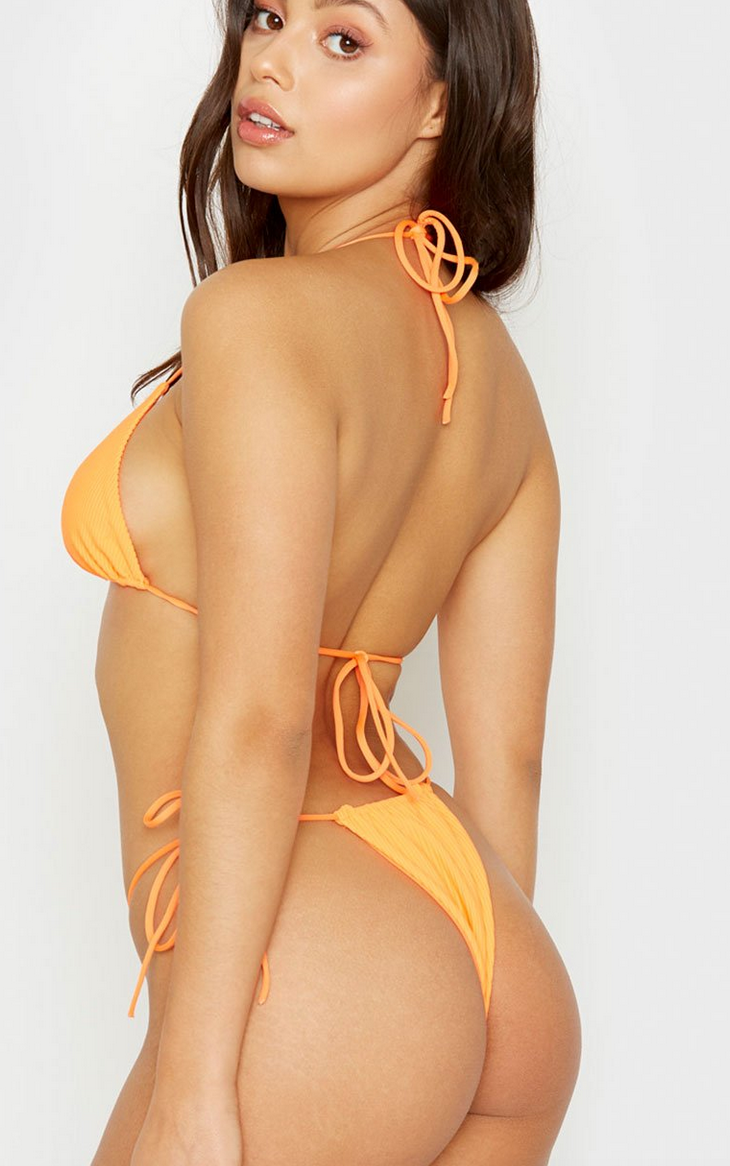 Frankies Bikinis Tia Bottom