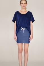 Acacia Swimwear Paia Mesh Skirt