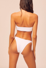 Solid and Striped The Annabelle Bottom