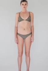 Acacia Swimwear Bali Mesh Top