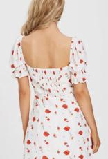 Charlie Holiday Valentine Dress