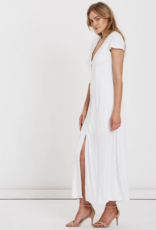 Charlie Holiday Fleur Maxi Dress