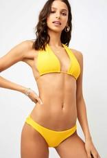 Frankies Bikinis Julianne Top